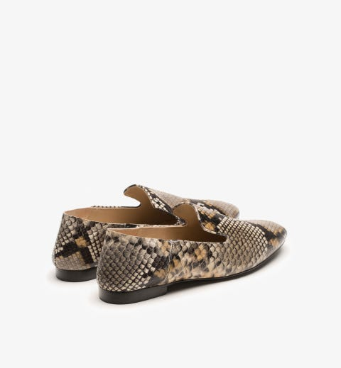 Brown, Tan, Pattern, Beige, Fawn, Ballet flat, Natural material, Slipper, Fashion design, Wedge,
