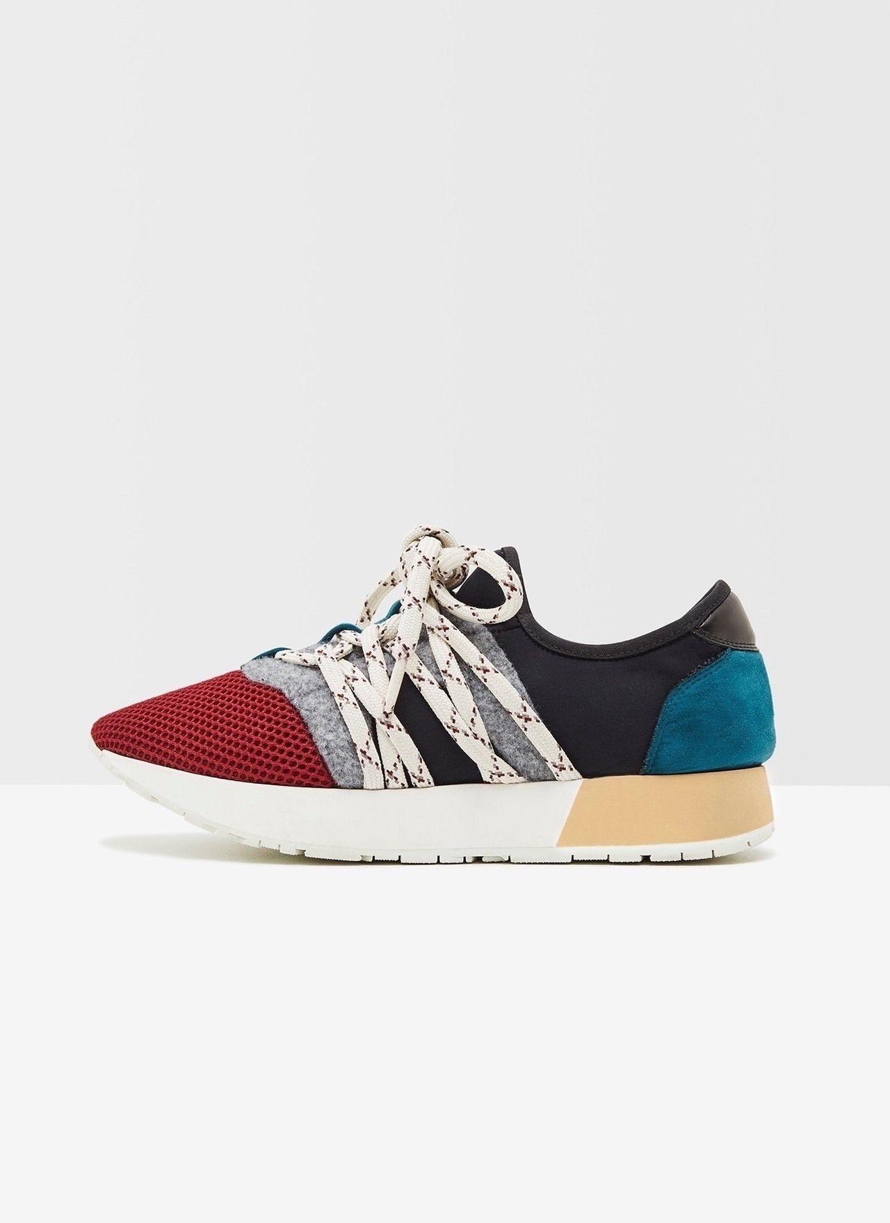 20 Al Sandalia De Calzado Otoño Zapatos EntretiempoLa tQChrds