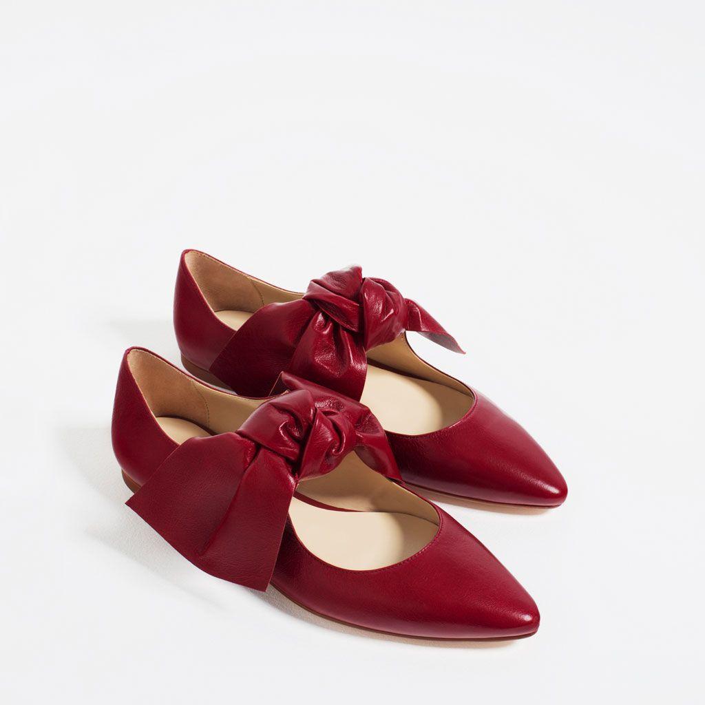 Otoño De Sandalia Calzado Zapatos Al EntretiempoLa 20 mgvI7yb6Yf