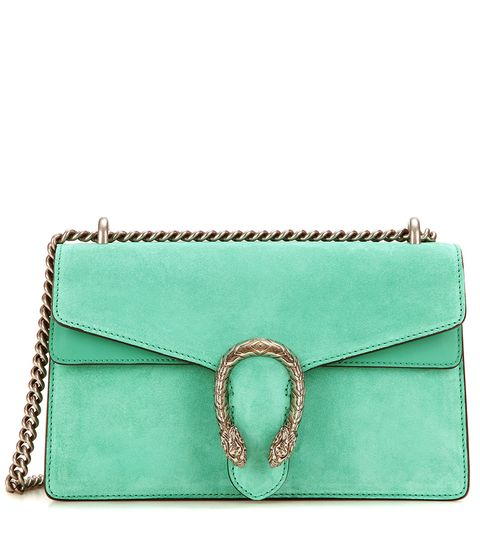Bag, Textile, Teal, Turquoise, Shoulder bag, Wallet, Tan, Aqua, Leather, Luggage and bags,