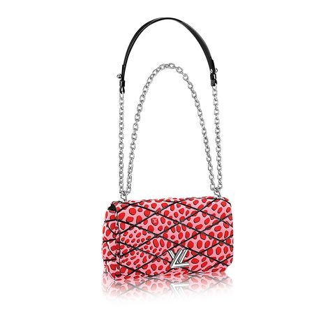 Bag, White, Style, Fashion accessory, Luggage and bags, Shoulder bag, Pattern, Handbag, Material property, Leather,
