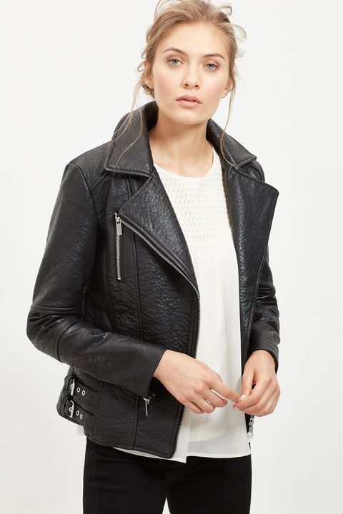 Clothing, Jacket, Product, Sleeve, Collar, Shoulder, Textile, Standing, Joint, Outerwear,