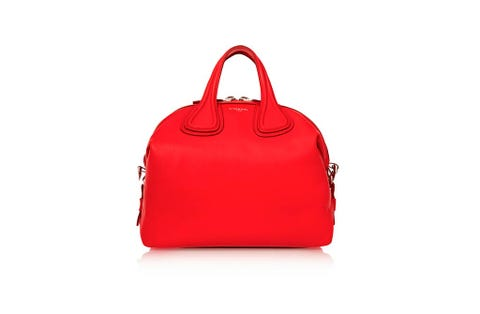 Product, Bag, Red, Style, Luggage and bags, Carmine, Fashion accessory, Leather, Travel, Shoulder bag,