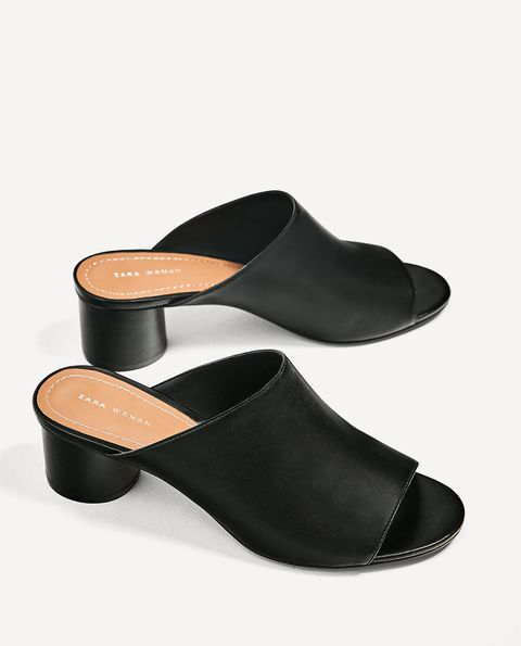 Footwear, Product, Brown, Tan, Black, Beige, Leather, Dress shoe, Fashion design, Synthetic rubber,