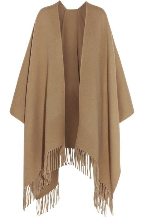 Brown, Sleeve, Collar, Textile, Coat, Khaki, Tan, Fashion, Beige, Maroon,