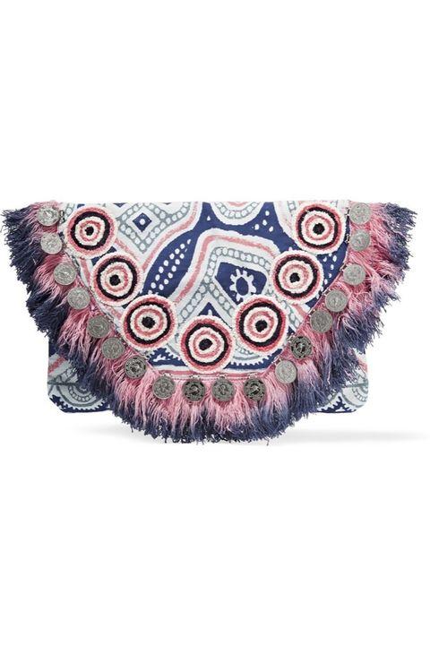 Pattern, Art, Natural material, Visual arts, Motif, Feather, Illustration, Painting, Creative arts, Drawing,