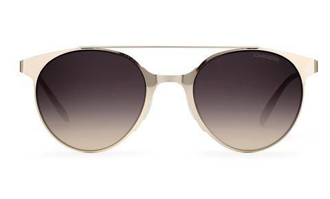 Eyewear, Vision care, Glasses, Product, Brown, Personal protective equipment, Sunglasses, Goggles, White, Khaki,