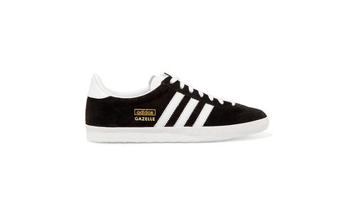 Product, Shoe, White, Style, Line, Sneakers, Logo, Tan, Carmine, Athletic shoe,