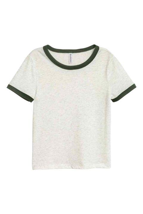 Product, Sleeve, White, Grey, Aqua, Active shirt, Silver,