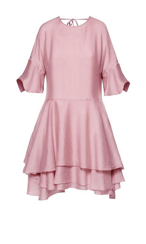 BBC: 22 vestidos de invitada por menos de 150€