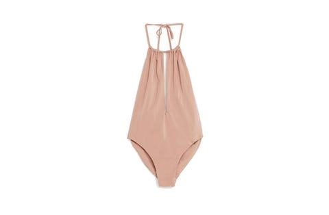 Product, Brown, Pink, Peach, Orange, Tan, Maroon, Undergarment, Beige, Undershirt,