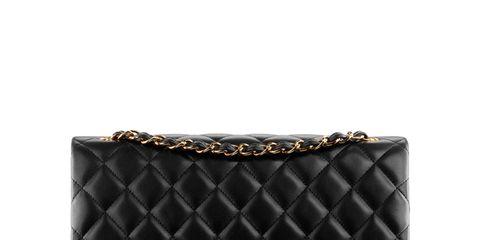 ea44ef0b5 Del '2.55' de Chanel al 'Birkin' de Hermès, los bolsos más imitados de la  historia conservan el estatus de atemporal ...
