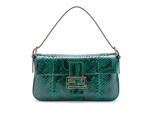 Green, Bag, Textile, White, Fashion accessory, Teal, Style, Aqua, Turquoise, Luggage and bags,