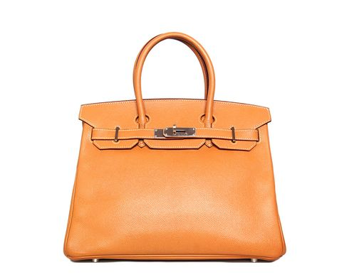 Product, Brown, Bag, Orange, Fashion accessory, Style, Amber, Luggage and bags, Shoulder bag, Tan,