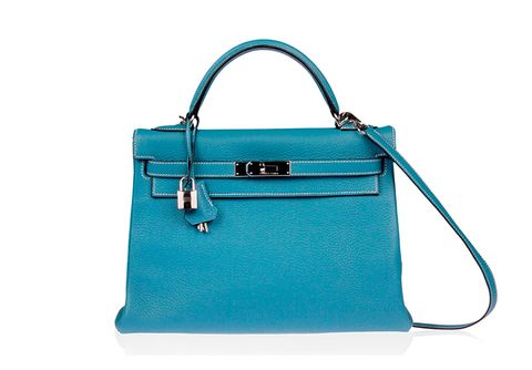 Blue, Bag, Style, Aqua, Fashion accessory, Teal, Turquoise, Shoulder bag, Luggage and bags, Azure,