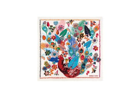 Font, Textile, Art, Pattern, Modern art,