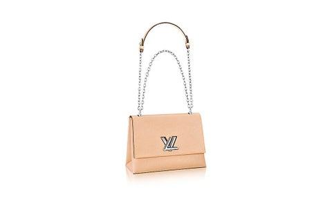 Bag, Handbag, Beige, Fashion accessory, Yellow, Shoulder bag, Material property, Tote bag, Leather,