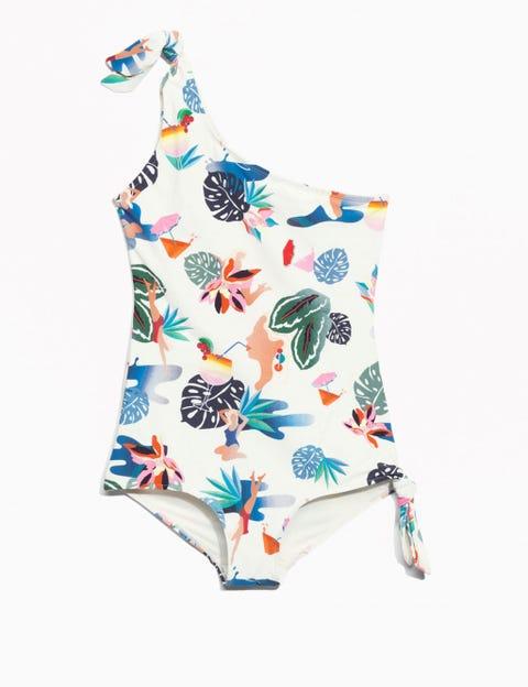 Clothing, Swimwear, One-piece swimsuit, Swimsuit bottom, Product, Aqua, Turquoise, Maillot, Bikini, Monokini,
