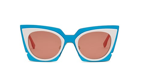 Eyewear, Vision care, Orange, Personal protective equipment, Azure, Eye glass accessory, Tan, Goggles, Peach, Graphics,