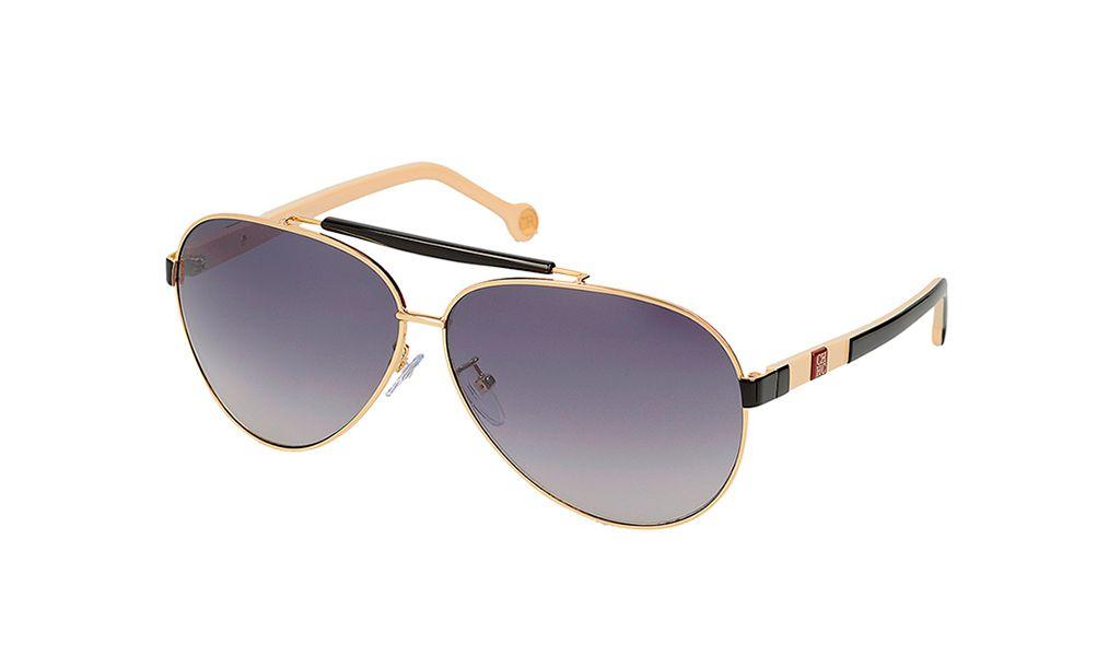31 gafas de sol para mayo