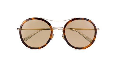 Eyewear, Vision care, Brown, Product, Orange, Amber, Line, Tints and shades, Tan, Personal protective equipment,