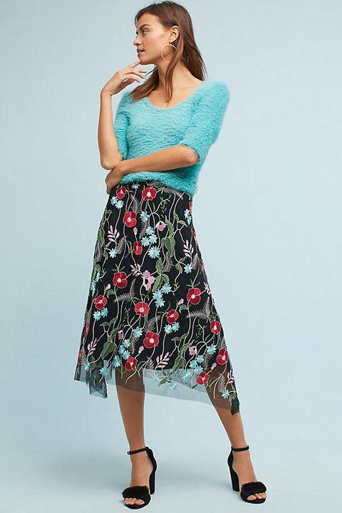 9328fd52f Guía online para  petites   Dónde comprar ropa si mides menos de 1