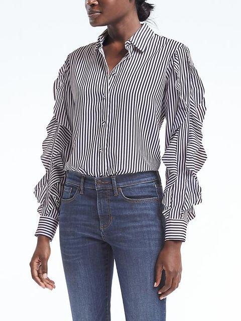 d33248b2c3fc Guía online para 'petites': Dónde comprar ropa si mides menos de 1,60m