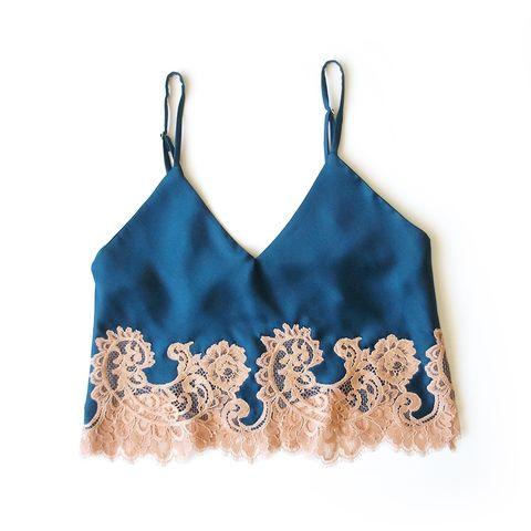 a8411f03738f Guía online para 'petites': Dónde comprar ropa si mides menos de 1,60m