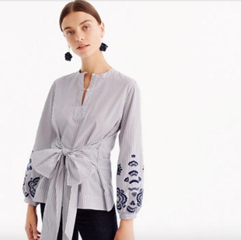 161e71bb0ab5 Guía online para 'petites': Dónde comprar ropa si mides menos de 1,60m