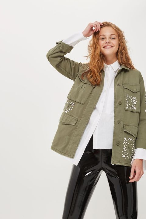 0f47779fe0f53 Guía online para  petites   Dónde comprar ropa si mides menos de 1