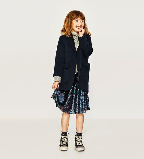 37681a82433 Guía online para  petites   Dónde comprar ropa si mides menos de 1