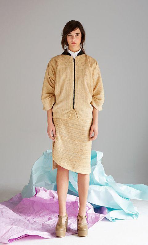 a9635395fba2 24 firmas de moda sostenible con sello español