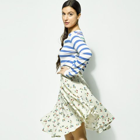 f01e4adf5cee 24 firmas de moda sostenible con sello español