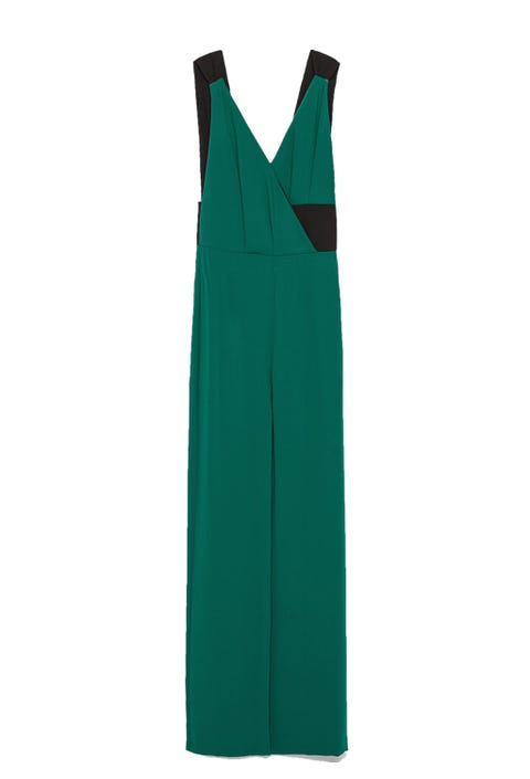 Sleeve, Green, Dress, One-piece garment, Teal, Turquoise, Aqua, Day dress, Pattern, Electric blue,