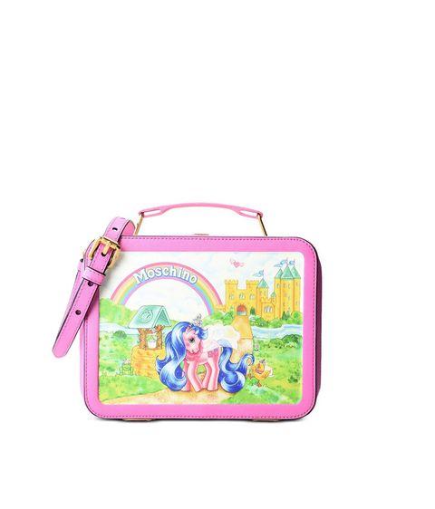 Bag, Handbag, Shoulder bag, Fashion accessory, Pencil case, Luggage and bags, Coin purse, Hand luggage, Zipper,