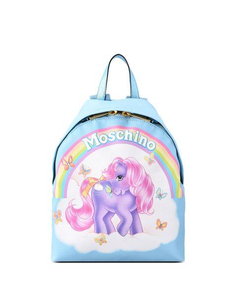 Elephant, Elephants and Mammoths, Bag, Backpack, Handbag, Fictional character,