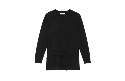 Product, Sleeve, Collar, Textile, White, Style, Fashion, Black, Grey, Blazer,