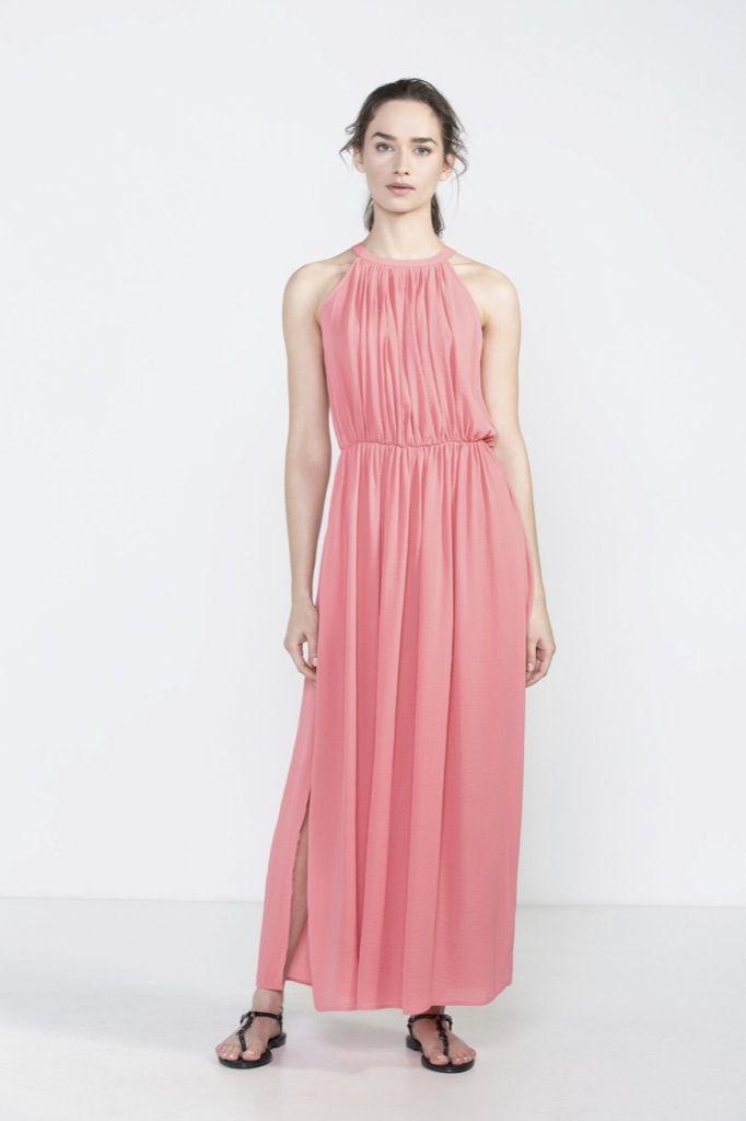 Rebajas a la vista: 20 vestidos por menos de 50 euros