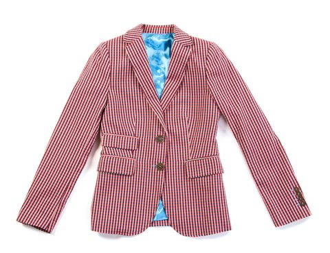 Clothing, Coat, Dress shirt, Product, Collar, Sleeve, Textile, Shirt, Pattern, Outerwear,