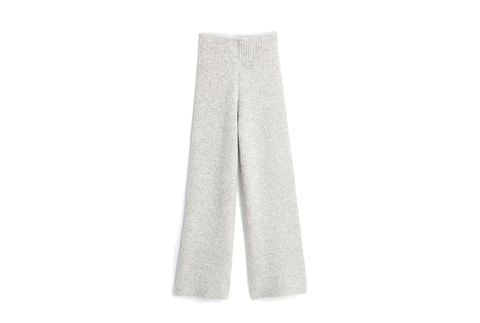 Grey, Linens, Silver, Pattern,