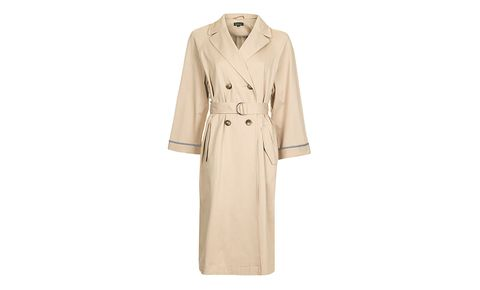 Product, Collar, Sleeve, Dress shirt, Textile, Outerwear, Coat, Blazer, Fashion, Pattern,