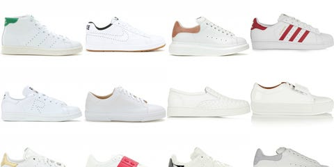 Product, White, Line, Font, Beauty, Light, Carmine, Tan, Fashion, Black,