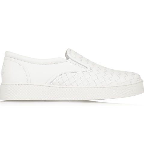 Product, Shoe, White, Line, Light, Tan, Sneakers, Logo, Grey, Beige,