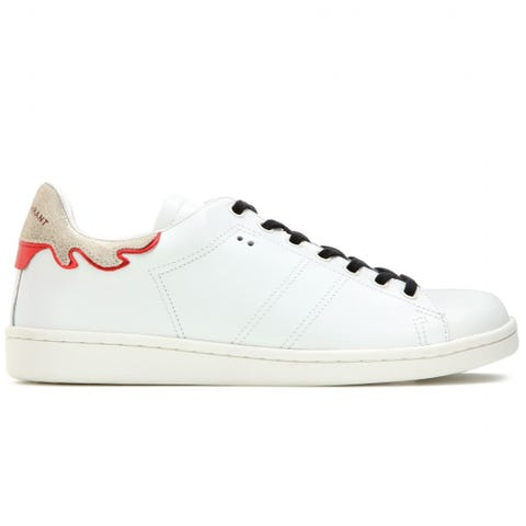 Footwear, Product, Shoe, White, Line, Sneakers, Light, Logo, Carmine, Black,
