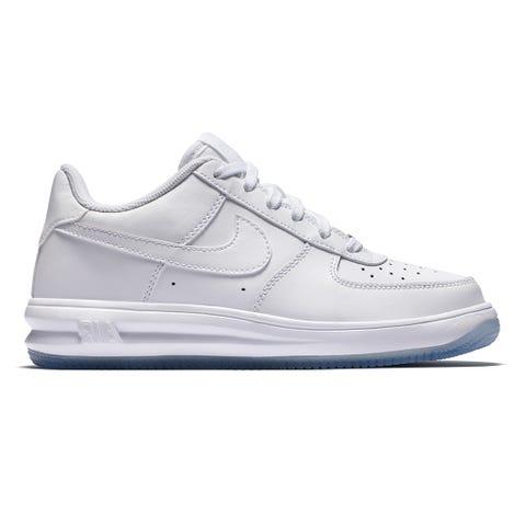 Footwear, Shoe, Product, White, Style, Sneakers, Light, Carmine, Black, Grey,