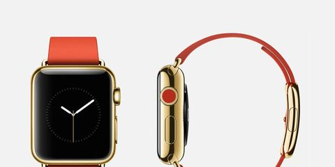 Product, Red, Gadget, Electronic device, Technology, Amber, Orange, Metal, Maroon, Rectangle,