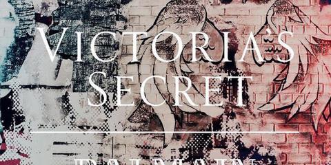 Text, Font, Wall, Art, Design, Illustration, Graphic design, Street art, Mural, Pattern,
