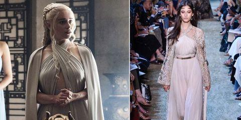 Fashion model, Fashion, Clothing, Dress, Haute couture, Shoulder, Street fashion, Fashion design, Gown, Event,
