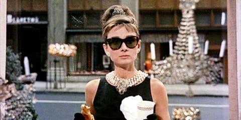 Eyewear, Glasses, Human body, Sunglasses, White, Goggles, Fashion accessory, Street fashion, Headgear, Dress,