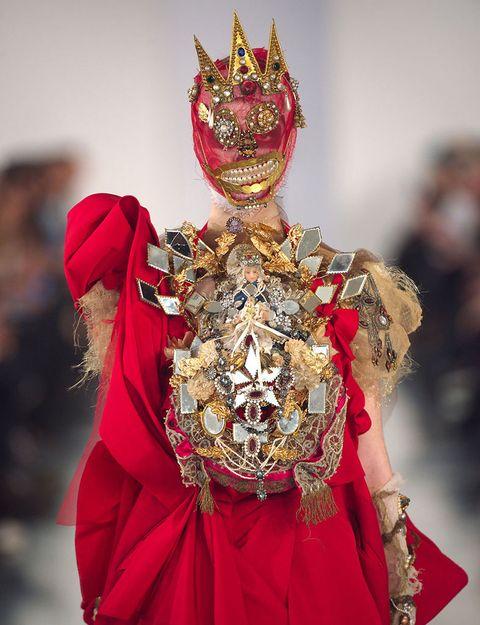 Tradition, Headgear, Costume, Costume design, Costume accessory, Fashion design, Festival,